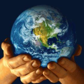 Green alert: Πώς να εξοικονομήσετε χρήματα μέσω της οικολογίας