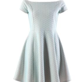 What we love right now: Το φόρεμα της εταιρείας e-xclusive