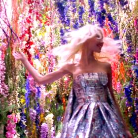 Ένα νέο βίντεο του Οίκου Dior που πρέπει να δείτε