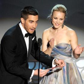 Jake Gyllenhaal- Rachel McAdams: Νέος έρωτας στο Hollywood;