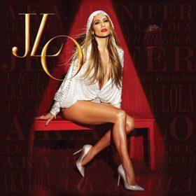 Καινούρια αγάπη: Δείτε τον νέο σύντροφο της Jennifer Lopez