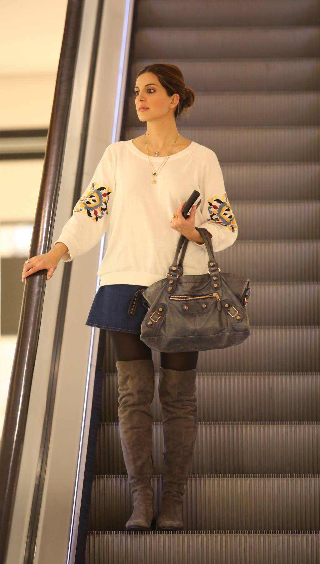 casual-chic-15