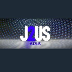 J2US: Ποιο ζευγάρι αποχώρησε από τον ημιτελικό του σόου;