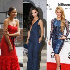 Ποιες είναι οι πιο όμορφες γυναίκες του Mundial;