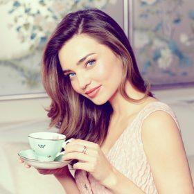 Οι δέκα πιο hot τρόποι για να κάνετε τη διατροφή σας πιο υγιεινή
