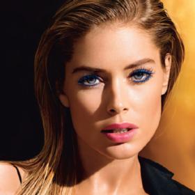Το τέλειο summer look με τη L'Oréal Paris