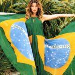 gisele brasilgisele brasil