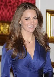 Kate Middleton: Δείτε τη για πρώτη φορά με πιο sporty look