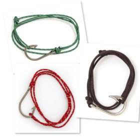 Bonvo Jewelry: To νέο it όνομα στα βραχιόλια
