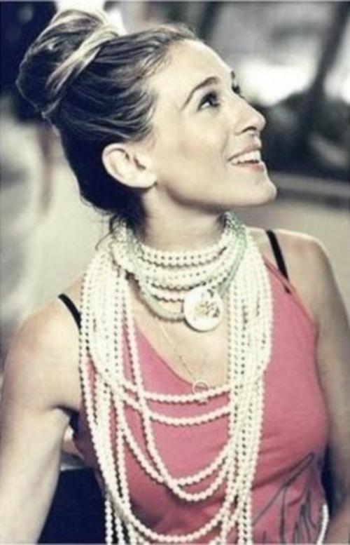 pearl-factor
