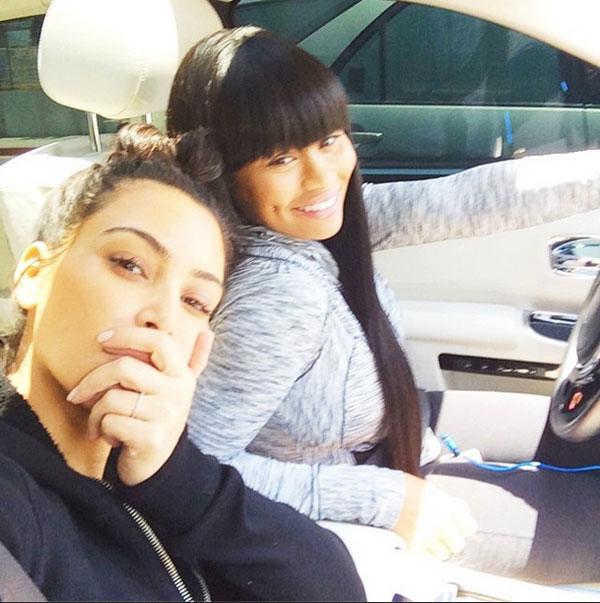 kim-kardashian-81