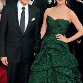 Ο Michael Douglas αποκαλύπτει: «Αυτός είναι ο λόγος που χώρισα από την Catherine Zeta Jones»