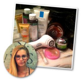 Instant human: Τι χρειάζεται η beauty editor για να γίνει άνθρωπος το πρωί