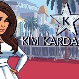 Kim Kardashian: Πόσα χρήματα θα κερδίσει από το νέο της video game;