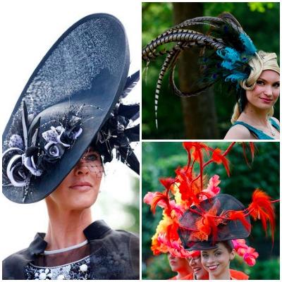 the-royal-hats