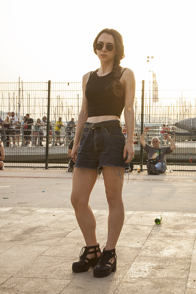 shorts-6