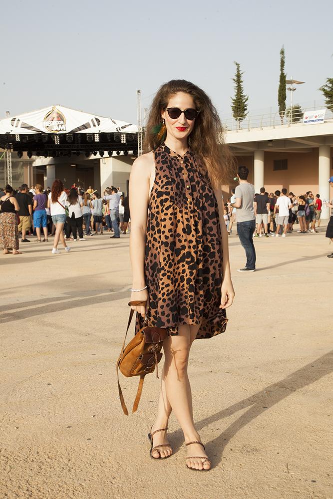 leopard-print-2