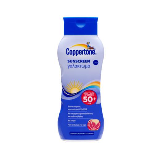 coppertone-2