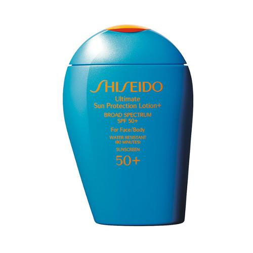shiseido-10