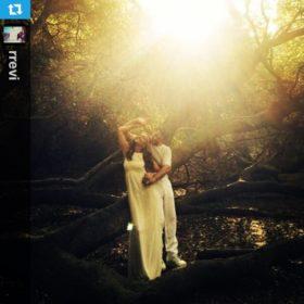 Αποστόλης Τότσικας-Ρούλα Ρέβη: Παντρεύτηκαν