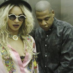 Χωρίζουν τελικά Beyoncé-Jay Z; Δείτε την απάντηση της τραγουδίστριας