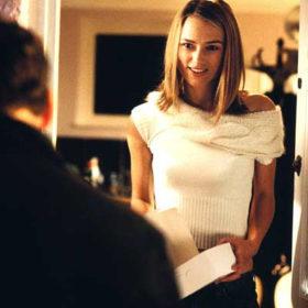 Ποια είναι η καλύτερη ρομαντική κομεντί σύμφωνα με την Keira Knightley;