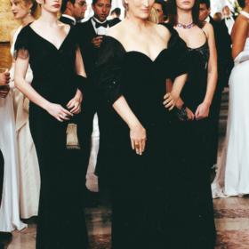 10 στιγμές από το Devil Wears Prada που δε θα ξεχάσουμε ποτέ