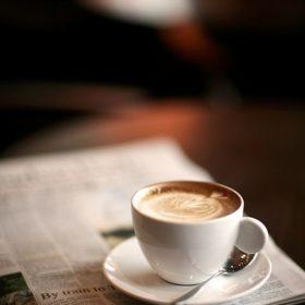 Τα απρόσμενα οφέλη του καφέ που θα σας εντυπωσιάσουν