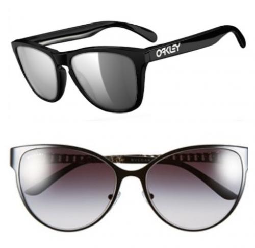 Δείτε τα ωραιότερα γυαλιά ηλίου του φετινού καλοκαιριού - Μόδα ... a2dd0679822