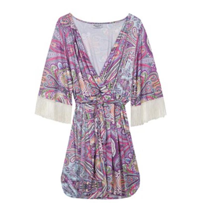 5343e051e776 bsb €67.92 - Shopping guide: Επιλέγουμε τα ωραιότερα ρούχα, για να πάτε σε  βάφτιση - Μόδα | Shop It! - InStyle.gr