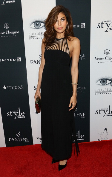 2013-icons-of-style-gala