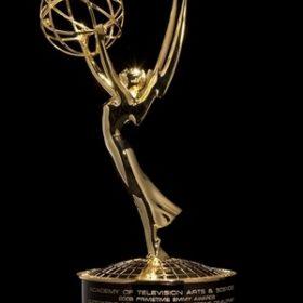 Emmy Awards 2014: Ανακοινώθηκαν οι υποψηφιότητες