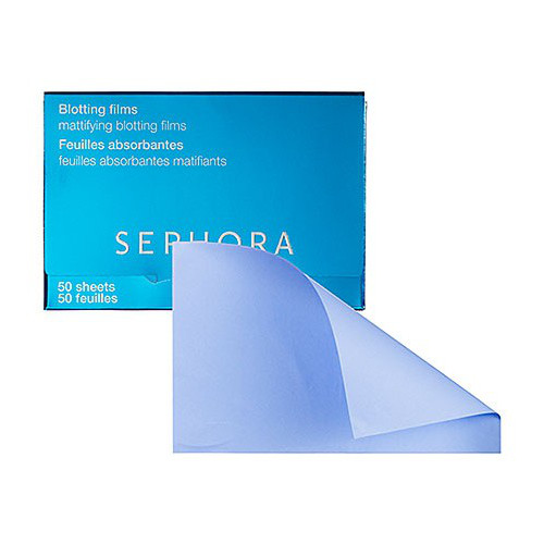 sephora-15