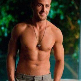 Ryan Gosling: Με τον ερχομό του παιδιού του λέει αντίο στην υποκριτική;