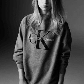 H αδερφή της Kate Moss ακολουθεί πιστά τα βήματά της