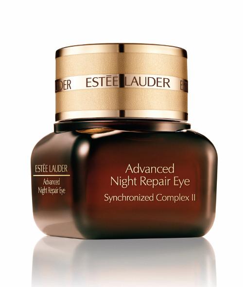 advanced night repair Eye+Gel
