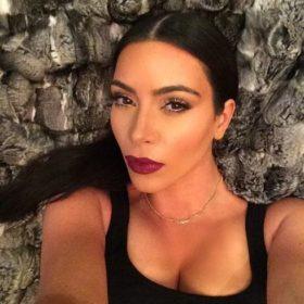 Kim Kardashian: Πώς ευχαρίστησε τους 16 εκατομμύρια φίλους της στο Instagram;