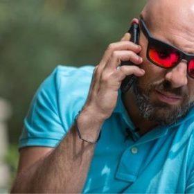 Είναι επίσημο: Ο Νίκος Μουτσινάς στον Αντ1