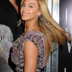 Beyonce: Oι fans της πιστεύουν ότι είναι έγκυος στο 4ο παιδί της