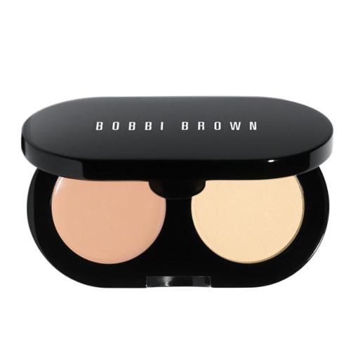 bobbi-brown-2