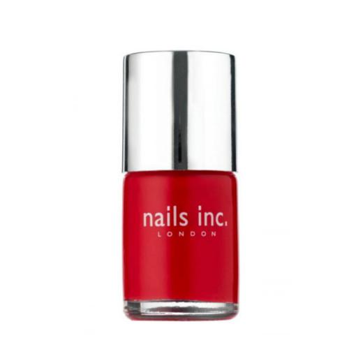 nails-inc-10