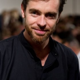 Ο Christophe Lemaire αφήνει τον Οίκο Hermès