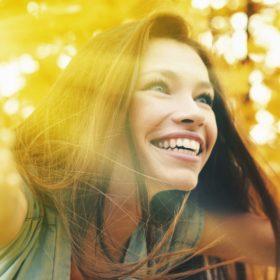 Δεκατέσσερα πράγματα που κάνουν οι απόλυτα ευτυχισμένοι άνθρωποι