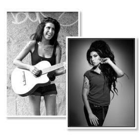 Amy Winehouse: Τρία χρόνια από το θάνατό της αναλύουμε τους λόγους που δεν θα ξεχαστεί ποτέ