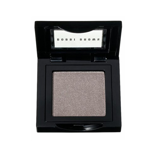 bobbi-brown-17