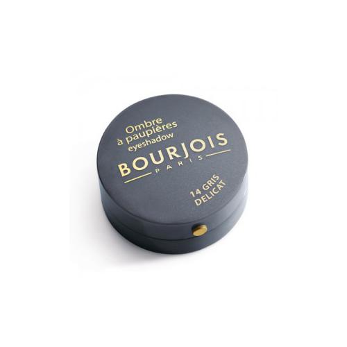bourjois-2