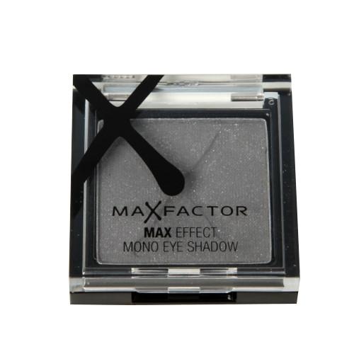 max-factor-6