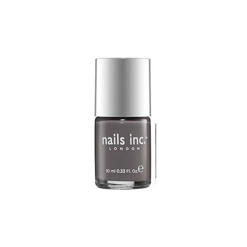 nails-inc-8