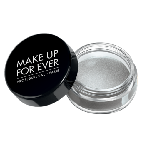 makeup-forever-5