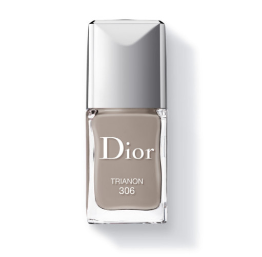 dior-25